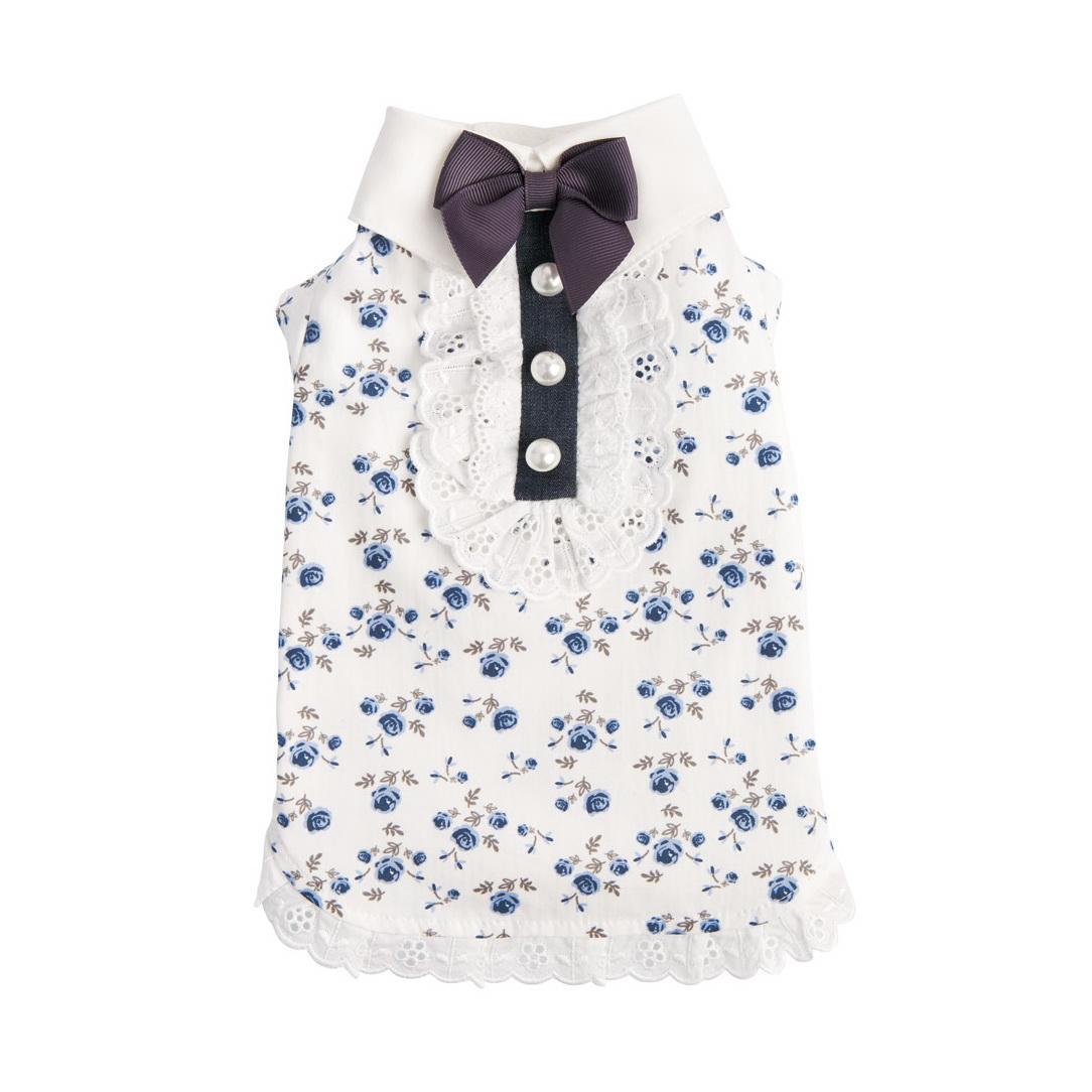 Блузки поло с доставкой